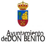 Ayuntamiento donbenito