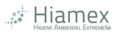 Hiamex
