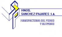 Sanchez pajares